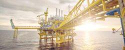 oil-gas_sm